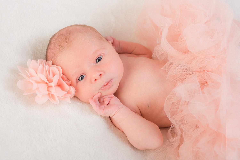 Newborn Photographer Llandeilo